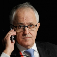 Next article: Malcolm Turnbull offers advice on how to beat Mandatory Data Retention