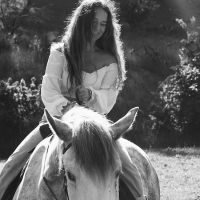 Next article: Mallrat goes horse-riding in the cute-as-crap new video for latest single, Better