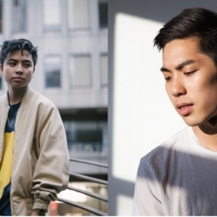 Previous article: Robotaki & Manila Killa have us dreaming of summer's return with new collab, I Want You