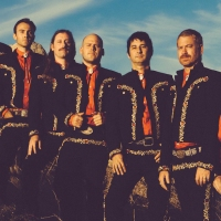 Next article: Five Minutes With Mariachi El Bronx