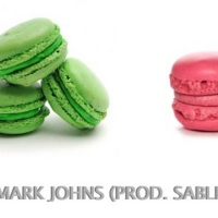 Previous article: Friday Freebie: Mark Johns - In Paris (Prod. Sable)