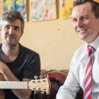 Previous article: WA Labor pledges $3million Creative Music Fund, local live music venue protection