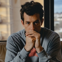 Previous article: Mark Ronson, club king and pop prince, talks Late Night Feelings