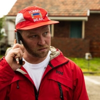 Previous article: Premiere: Melbourne rapper Maundz shares Brain Food ahead of new album
