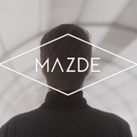 Next article: Watch: Mazde - Pitch Black feat. LissA