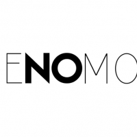 Next article: Women in Aus' Music launch #meNOmore with powerful open letter to the industry