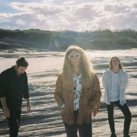 Next article: Premiere: Sydney's Mesmeriser whips up an alt-rock storm with Trigger