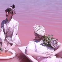 Previous article: Premiere: Watch the surreal new video for Messy Mammals' Rewind/Zodiac