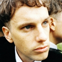 Next article: Methyl Ethel tease new album Triage with another stellar single, Trip The Mains