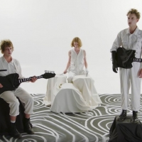 Next article: Methyl Ethel harness their inner Droog in the clip for new single, Ubu