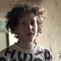 Previous article: It's Time For More Mica Levi In Your Life