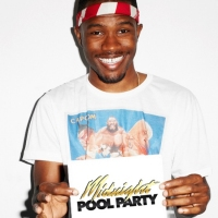 Next article: Listen: Midnight Pool Party - Thinkin Bout You (Frank Ocean Cover)