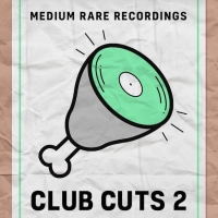 Next article: Premiere: Medium Rare Records bring the heat with Club Cuts 2 compilation