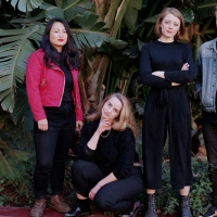 Next article: Moaning Lisa make it three from three with new single, Comfortable