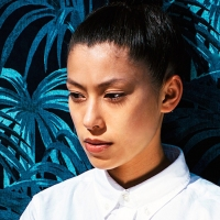 Next article: In The Booth: Monki