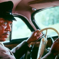 Next article: Morgan Freeman's heavenly voice can now give you road directions