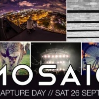 Next article: MOSAIC Capture Day - 2015