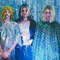 Next article: Watch: Moses Gunn Collective - Back Into The Womb