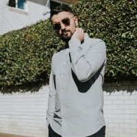 Next article: Motez dims things down a notch for vibey new single, The Future