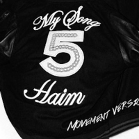 Previous article: New: Haim - My Song 5 (Movement Version)