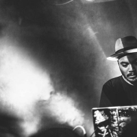 Previous article: Five Minutes With Mr Carmack