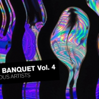 Next article: Medium Rare Recordings showcase the versatility of house music on The Banquet Vol 4