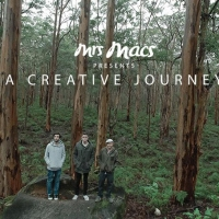 Next article: Mrs Mac's Presents: A Creative Journey Comp Winners