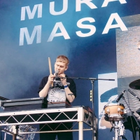 Previous article: Mura Masa drops new song Move Me, teases Australian tour