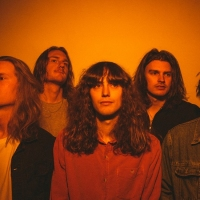 Previous article: Get to know Melbourne's murmurmur, who just dropped their debut single, Cable Car
