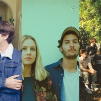 Next article: Verge Collection, The Money War + more: Covering a stacked July for WA music
