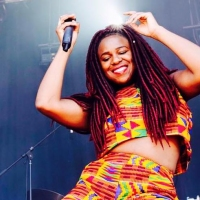 Previous article: NAO just dropped a remix package full of electronic's brightest stars
