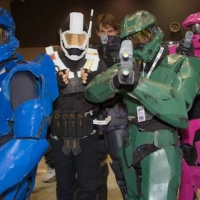Previous article: I Volunteered At WA's Biggest Nerd Convention