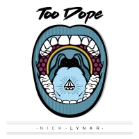 Next article: Listen: Nick Lynar - Too Dope