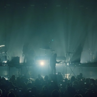 Previous article: Watch Nick Murphy perform 'Fear Less' live at Brixton Academy