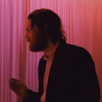 Next article: Listen to Medication, a fever dream of a single from Nick Murphy