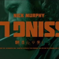 Previous article: Nick Murphy's search for the vision continues with a cinematic short film for Missing Link