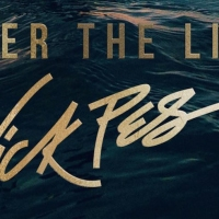Next article: Listen: Nick Pes - Under The Light