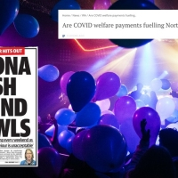 Previous article: First coronavirus, now media bashings: Perth nightlife culture can't catch a break