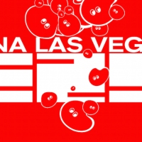 Next article: Listen to Nina Las Vegas' latest track via her own NLV Records
