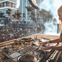 Next article: Interview: Nora En Pure talks 2018 highlights, Purified and nature ahead of her return to Oz