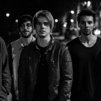 Previous article: Nothing But Thieves announce new album, share new single Amsterdam