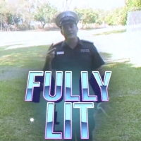 Next article: The NT Police Safety Tips video for Bass In The Grass is FULLY LIT and fkn amazing