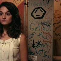Next article: CinePile: Obvious Child Review