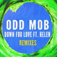 Next article: Premiere: Meet house newcomer Chillii, and his smooth remix of Odd Mob's Down For Love