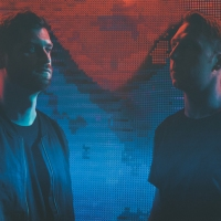 Previous article: A Moment Apart: The Evolution Of ODESZA