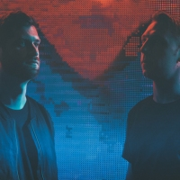 Next article: ODESZA return with not one, but two new singles - Line Of Sight and Late Night