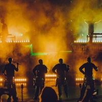 Previous article: Watch a recap of ODESZA's mammoth Red Rocks show last month