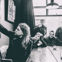 Next article: Of Monsters & Men join Groovin The Moo Bunbury