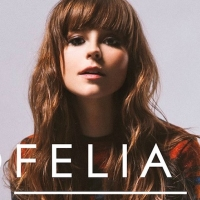 Next article: Listen: Ofelia K - White T-Shirt (Golden Coast Remix)