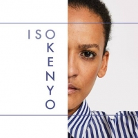Next article: OKENYO teases her upcoming EP with bassy new single, ISO